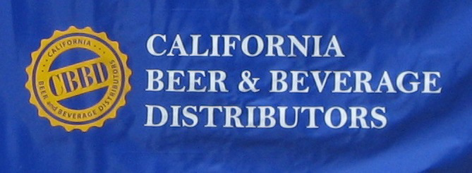 Since 1947 The California Beer And Beverage Distributors Has Strived To Uphold Integrity Of Californias State Based Three Tiered Regulatory System For